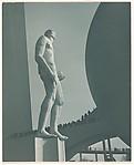 N.Y. Worlds Fair 1939