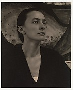 Georgia O&#39;Keeffe