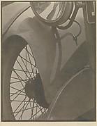 [Wire Wheel]
