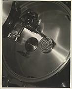 Akeley Motion Picture Camera