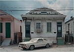 2732 Orleans Avenue, New Orleans, Louisiana