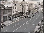 [Automobile Accident, San Francisco]