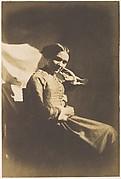 Henriette Robert