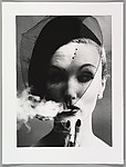 Smoke & Veil, Paris (Vogue)