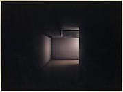 Corridor II