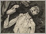 Gothic Pietà