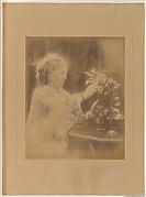 Mrs. Halford Vaugham, Freshwater