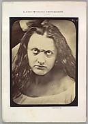 Figure 83: Lady Macbeth, ferocious cruelty