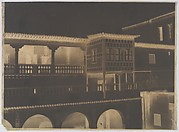 [Palace of the Dey of Algiers, Algeria]