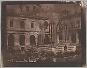 Benedictine Convent, Catania