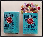 [High Grade Jelly Eggs]