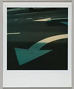 [Street Arrows]