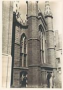 [First Methodist Church, Temple Street, Beacon Hill, Boston]