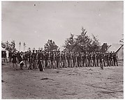 30th Pennsylvania Infantry