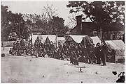 44th Indiana Infantry