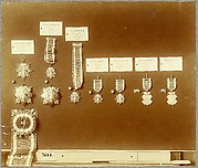 Military Order of the Golden Kite