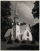 Church, West Virginia