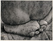Detail, Gravestone Carving, Susanville, California