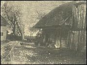 [Farmyard]