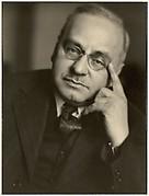Alfred Adler, Carmel