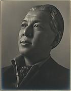 Michio Ito, Dancer