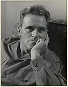 Ernst Baem