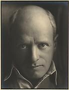 Allan Bier, Pianist, Carmel