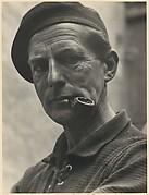 Helmuth Deetjen, Carmel