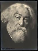 Charles Erskine Scott Wood