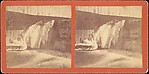 [Group of 15 Stereograph Views of Bridges]