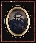 Henri-Charles Maniglier