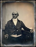 Daniel Webster