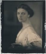Agnes Ernst