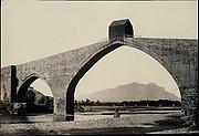 [Puente del Diablo, Martorell]