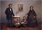 [Family Portrait]