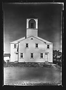 [Church, Truro, Massachusetts]