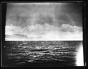 [South Seas: Seascape]