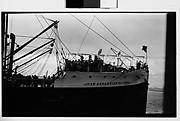 [Ship