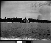 [Ca' d'Zan, Residence of John and Mable Ringling, Near Sarasota, Florida]