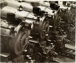 [Four Locomotives]