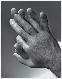 The Hands of Dr. Michael De Bakey