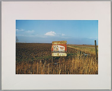 Untitled (Mississippi)