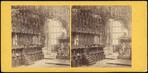 [Miscellaneous Stereographs to be Catalogued]