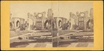 [Group of 15 Stereograph Views of Scotland and England]