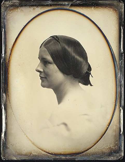 [Unidentified Woman]