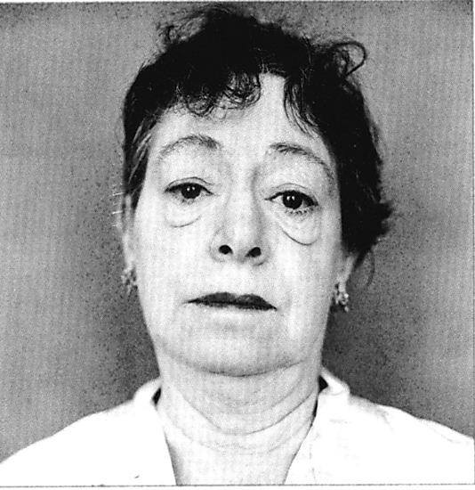 Dorothy Parker, Writer, New York City