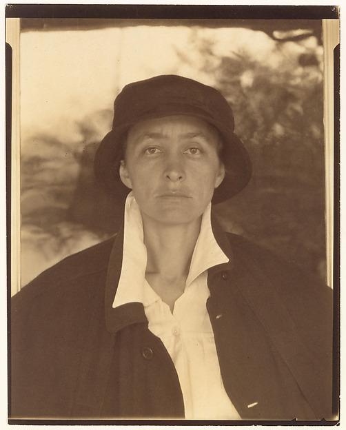 in 1921