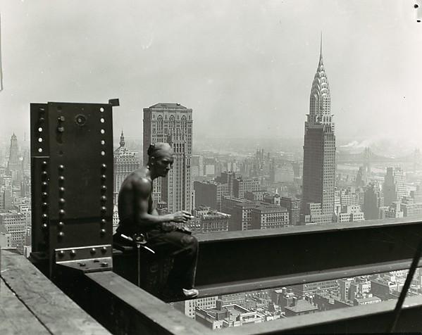 in 1930