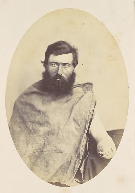 Herman Rice