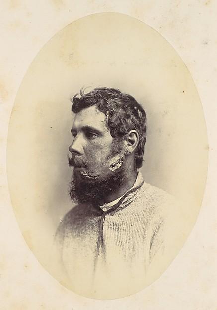 Andrew Wagoner